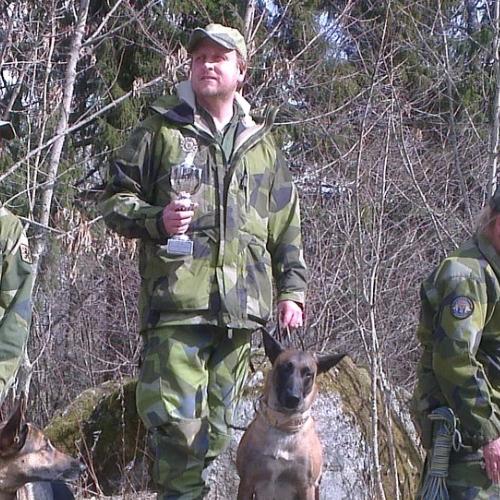 Jörgen Nordin