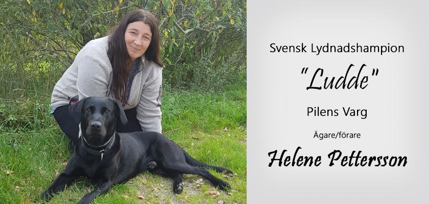 helene_ludde