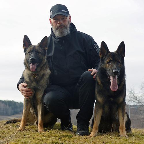 Lars Hägglund