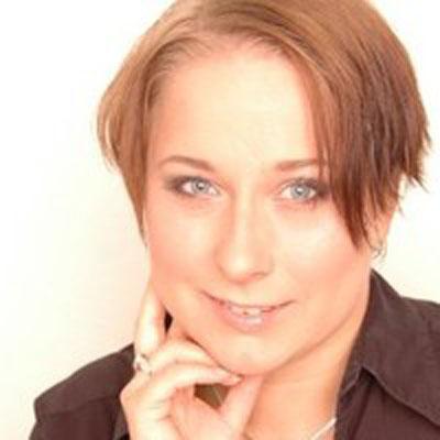 Adina Andersson